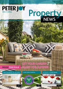 Property News - June Edition-page-0 (1)