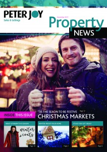 December Property News-page-0new